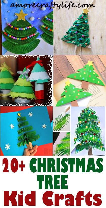 Pin By Roselyn Payne On Childrens Christmas Projects Pinterest