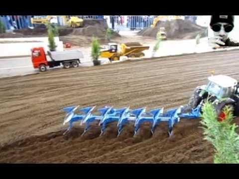 farming simulator 2017 real live