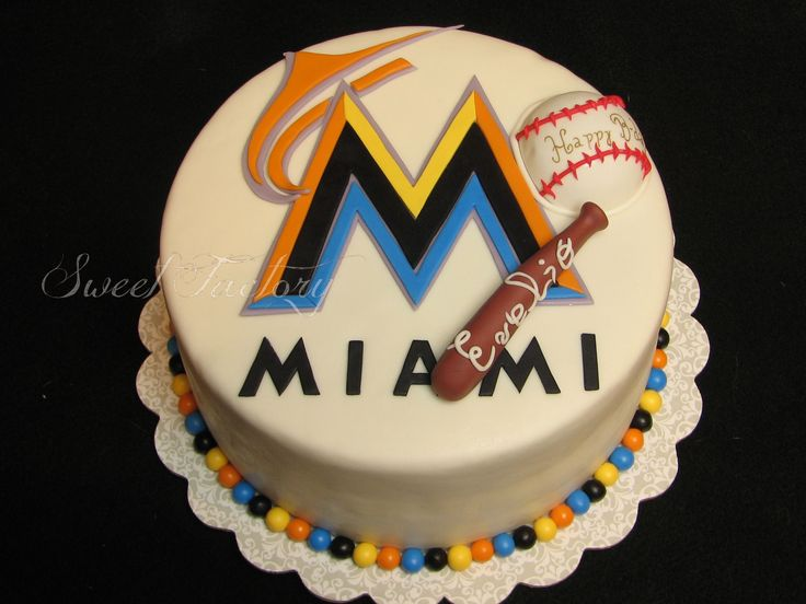 Best 25 Miami marlins ideas on Pinterest Give up game Never