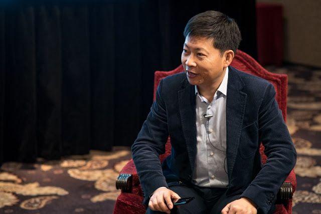 Téléphone Huawei Huawei Maté 10 sera mieux que le prochain téléphone iPhone 8