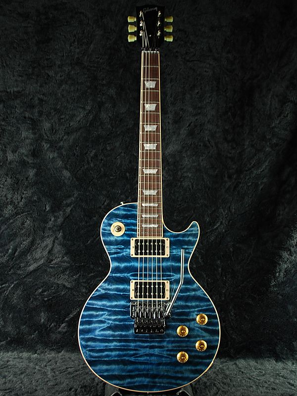 Les Paul Guitar 91 best les paul guitars images on pinterest | gibson les paul
