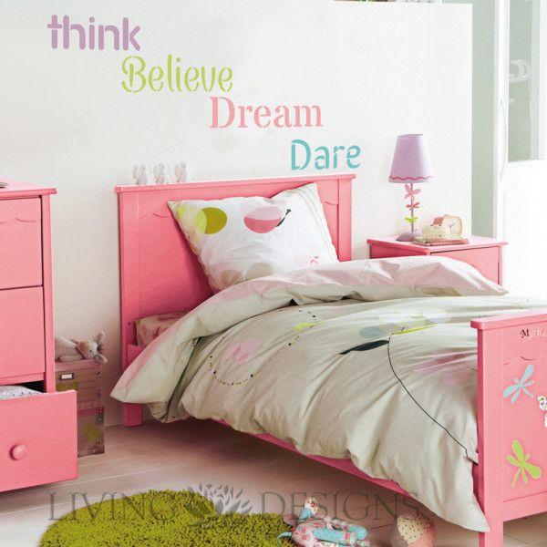 17 best images about plantillas decorativas infantiles on pinterest no se cars and soccer - Pintar y decorar paredes ...