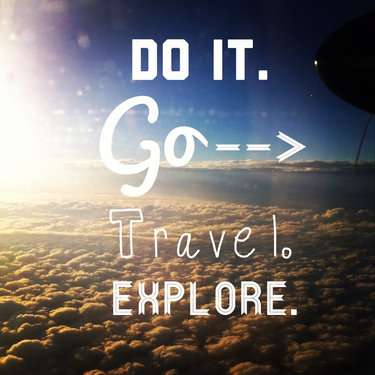 Go travel explore #wanderlust #explore #travel