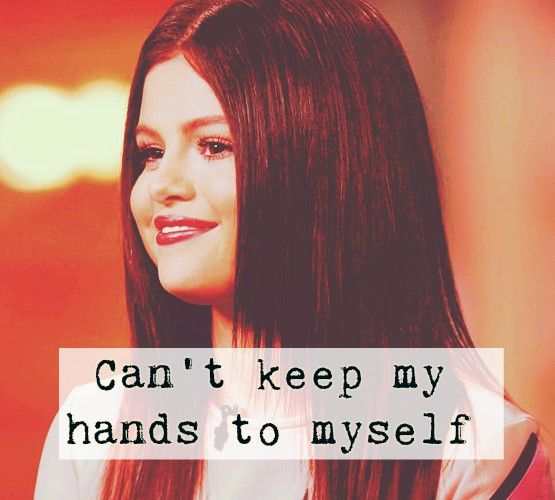 103 best images about Selena Gomez Quotes on Pinterest ...