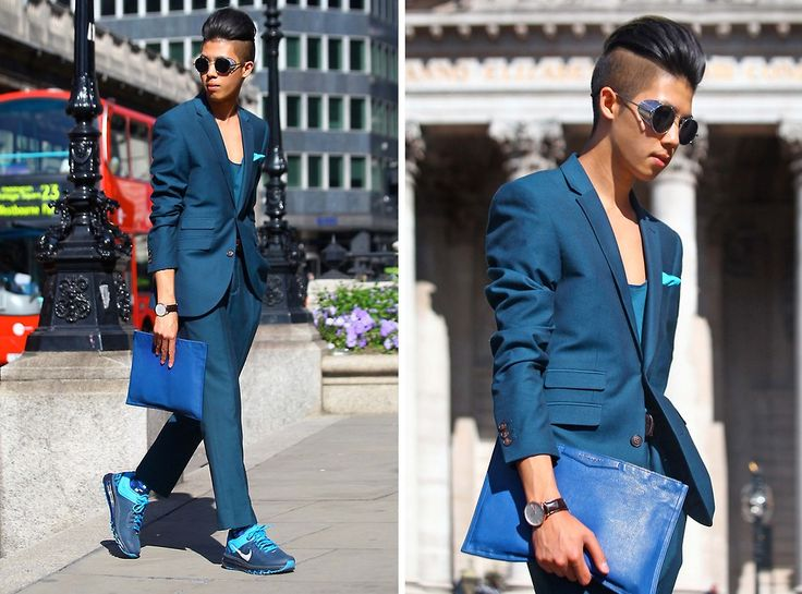 suit trainers - Google Search