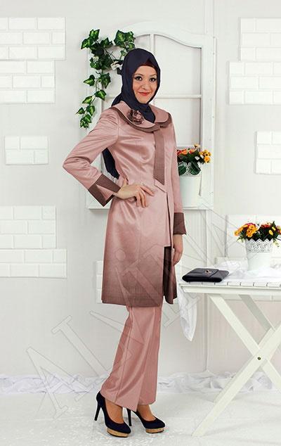 Tesetturisland.com | Tesettür Giyim Elbise, Şal, Abiye'de