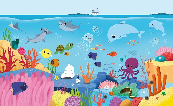 Book de sonia baretti via http://soniabaretti.ultra-book.com/portfolio