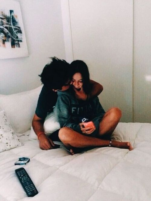 50 Cute Teenager Couple Relationship Goals Photos You Are Dreaming Of Being Loved Yogood In 2020 Boyfriend Goals Teenagers Cute Couples Goals Cute Relationship Goals