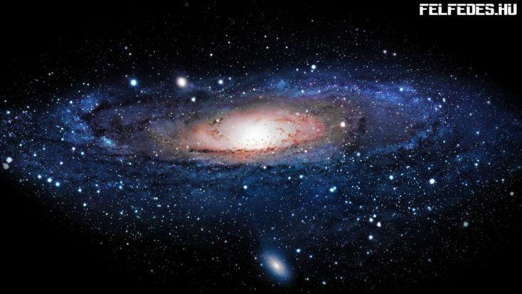 galaxy0.felfedes.hu