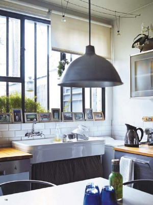 17 best images about interior design kitchens on for Kitchen cabinets france