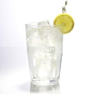 Latvian lemonade delicious clique vodka drink recipes for Delicious drink recipes with vodka