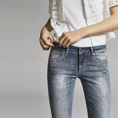17 best ideas about liu jo on pinterest jumpsuits 2013