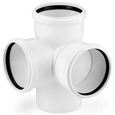 Купить канализационные детали в Самаре http://www.santeh-montazh163.ru/fasonnieizdeliya