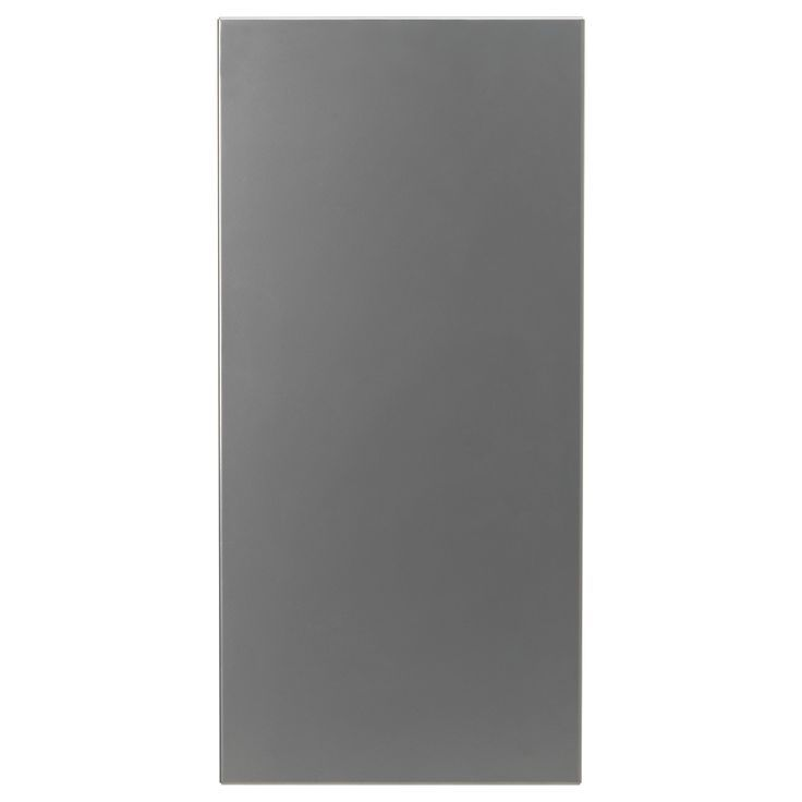 spontan magnetic board   SPONTAN Magnetic board - silver color - IKEA   House $12.99.  in white, too?