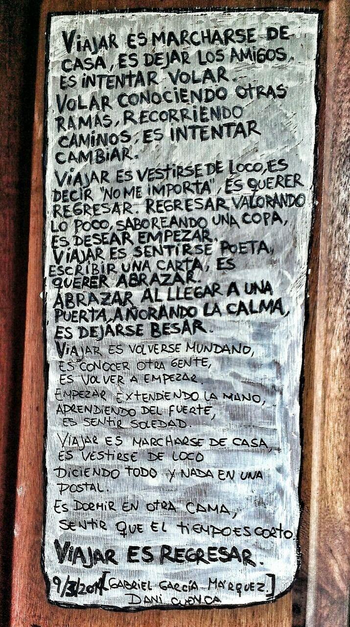 best images about gabo literatura gabriel gabriel garcia marquez