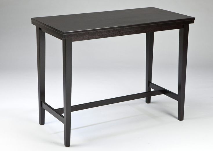 Furniture Outlet Chicago, LLC | Chicago, IL Kimonte Rectangular Counter Height Table