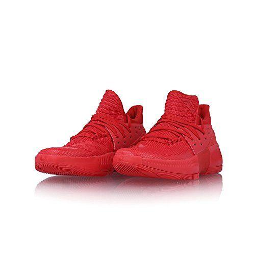 (アディダス) ダーメ 3 BB8337 ad NAA0509 (30.0) [並行輸入品] adidas (アデ... https://www.amazon.co.jp/dp/B072F7KHLP/ref=cm_sw_r_pi_dp_x_mxzgzbZPW0W4R