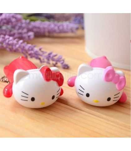 Sanrio Coupe Ongles Hello Kitty