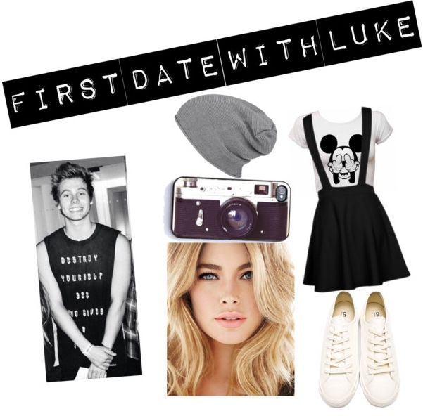 ee1730a793f First date outfit niall one direction amp sos first dates luke hemmings  outfit polyvore jpg 601x592