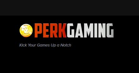 Perk Gaming: Mobile, iOS, Android, PC games tips, tricks and guides!