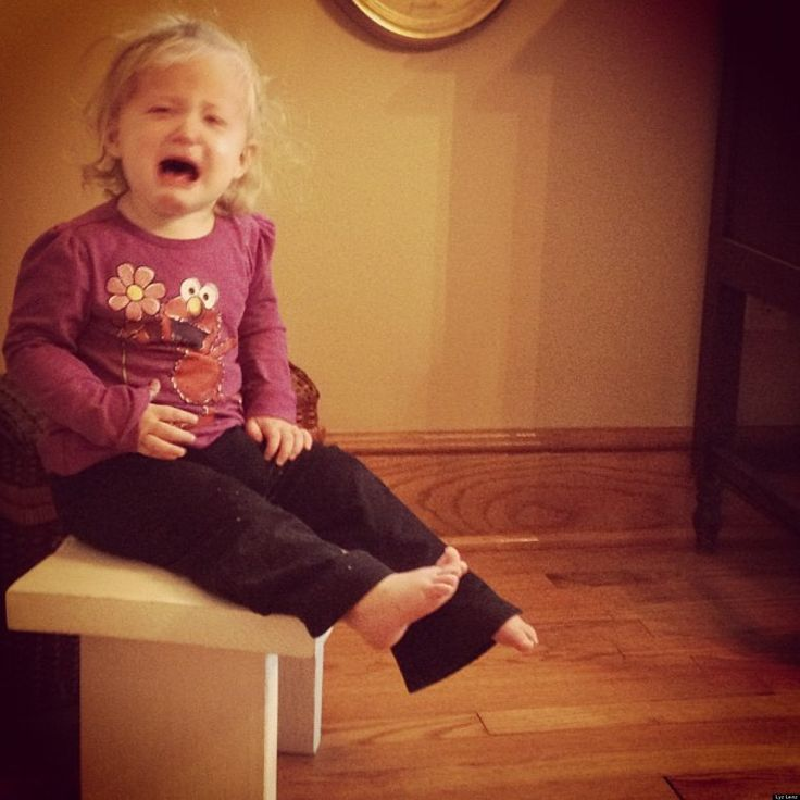 How to Raise a Kid Who Isn't Whiny and Annoying