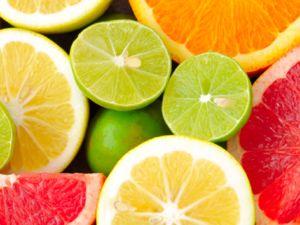 Alimente care in mod surprinzator sunt nocive pentru dintii nostri – STOMATOLOGIE