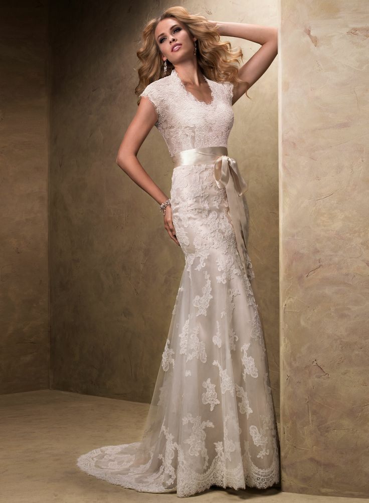 Wedding Dress For Pear Shaped Tips And Inspiration