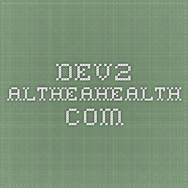 dev2.altheahealth.com