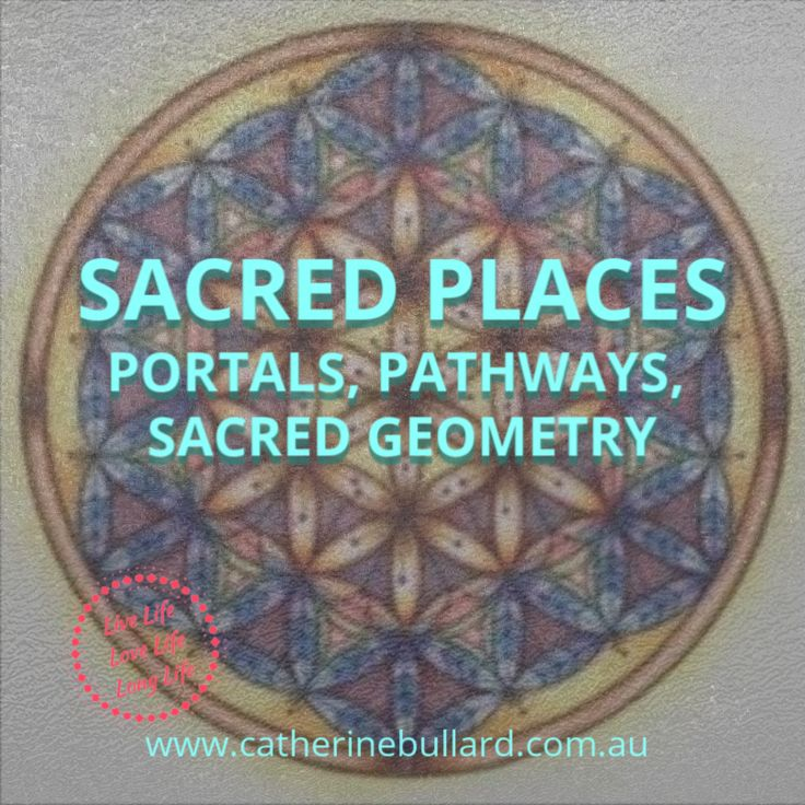 Pin by Catherine Bullard Wellness on Sacred Places