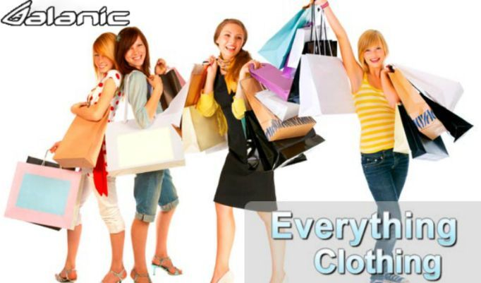 How To #Buy #Women's #Dress #Clothes At #Affordable #Rates @alanic.com