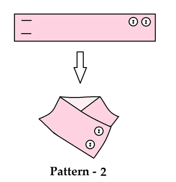 neck warmer pattern-2.jpg ORIGINAL