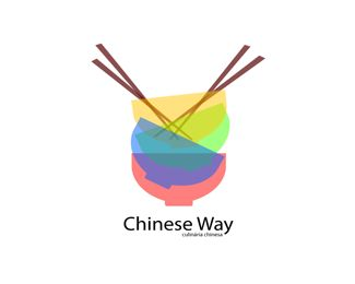 chinese take out restaurant logo - Google Search