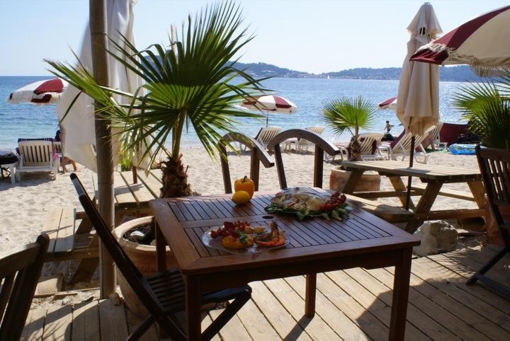 Le Lido Toulon