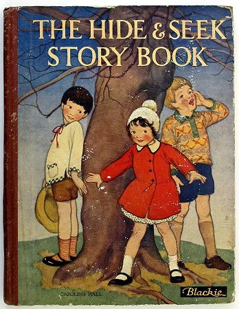 Childrens picture books the art of visual storytelling