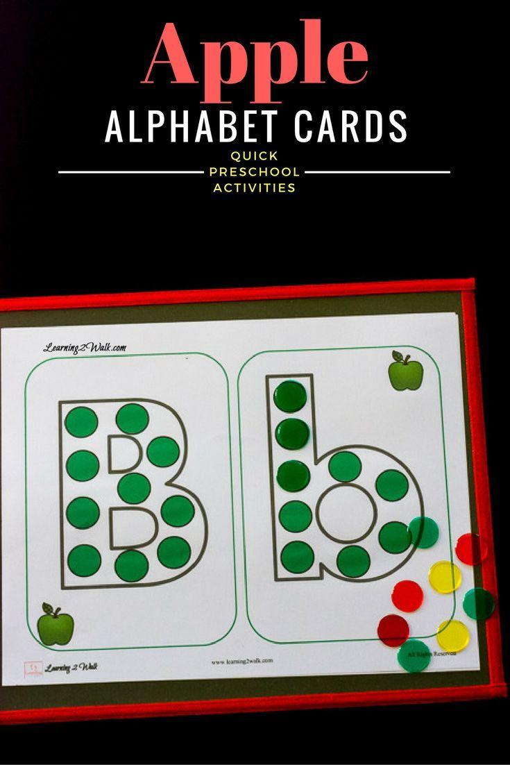 2191 best letter knowledge images on Pinterest | Alphabet ...