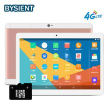 10 inch Tablet Android 6.0 PC Pad 1920x1200 IPS Quad Core 2G RAM 16G ROM Dual 4G LTE SIM Card FDD Phone Call Phablet 32G TF Card     Tag a friend who would love this!     FREE Shipping Worldwide     Get it here ---> https://shoppingafter.com/products/10-inch-tablet-android-6-0-pc-pad-1920x1200-ips-quad-core-2g-ram-16g-rom-dual-4g-lte-sim-card-fdd-phone-call-phablet-32g-tf-card/