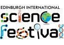 Edinburgh International Science Festival Homepage
