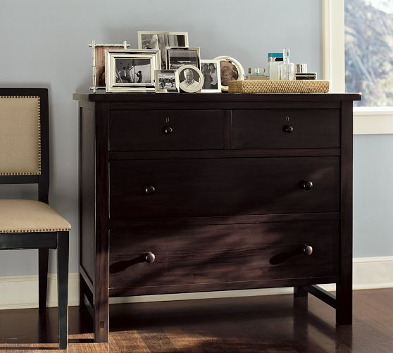 11 Best Dresser Chest Of Drawers Decor Images On Pinterest