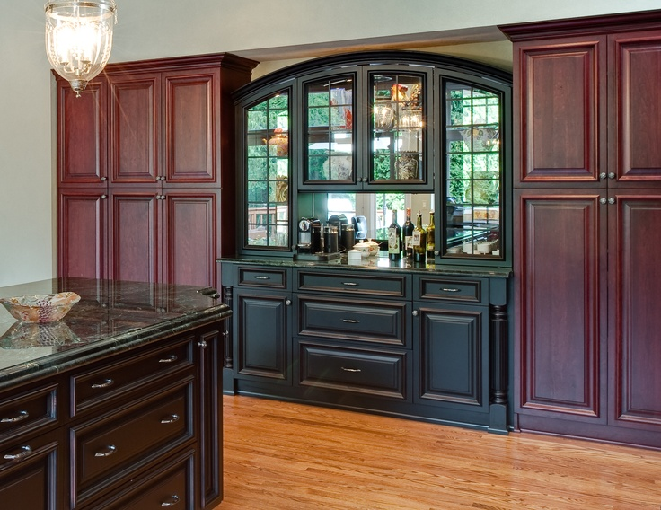 Vermont Verde Antique Serpentine Is An Excellent Choice For Your Kitchen Or  Bath Countertops. We Maintain A Full Slab Inventory At All Times, ...