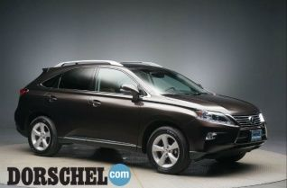 Used Lexus RX 350 for Sale in Buffalo, NY | 18 Used RX 350 Listings in Buffalo | Corporate Perks