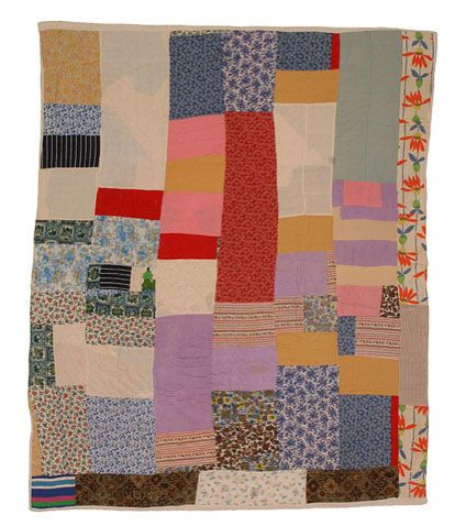 167 Best Quilt African American Images On Pinterest