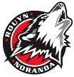 Rouyn-Noranda Huskies vs Gatineau Olympiques Jan 17 2017  Live Stream Score Prediction