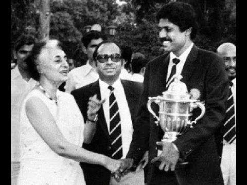 Indira Gandhi Unseen Rare Photos