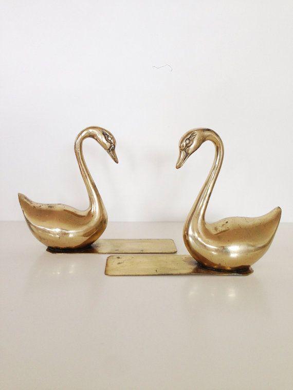 21 best brass creatures images on pinterest brass