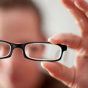Reteta contra miopiei care iti poate reda vederea. Foloseste-o inainte de culcare si vei observa rezultatele! - Healthy Zone