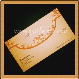 Ayo,Kemari yg lagi hunting kartu undangan, Hari terakhir Promo Diskon niih. Jgn sampe ketingglan !! 022-70706073 Jl.Pasirluyu Timur 155 Bdg  #kartu #undangan #samarista #wedding #invitation #card #pernikahan #pengantin #perkawinan #acara #cetak #cepat