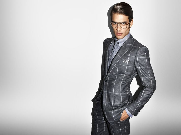 deft design cost charm latest fashion Jon xQ______ | Let's hear it for the boy in 2019 | Tom ford ...