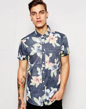 46 best Button-up Shirts images on Pinterest | Button up shirts ...