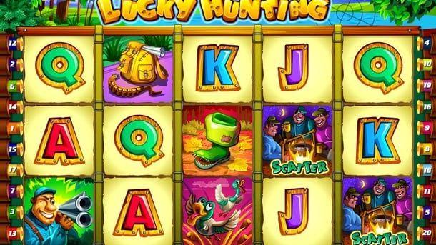 Играть в i игру казино сайти онлайн казино