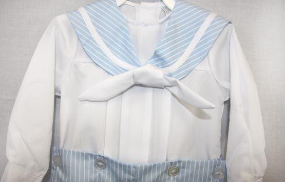 Vestiti del bambino del neonato sono set di pulsante-il pagliaccetto che sono simili al ragazzino John Johns dal nostro negozio di bambini. Il nostro negozio per bambini offre infante e vestiti del neonato ragazzi Jon Jon in molti stili. Ragazzo Jon Jon pulsante-il pagliaccetto è azzurro cielo con striscia blu pulsante-su pantaloni in una moda nautica. Chiedete il nostro corrispondente girl abito baby nautico.  Usiamo 2 misurazioni in modo è possibile controllare per vedere che taglia hai…